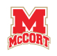 Bishop McCort Catholic